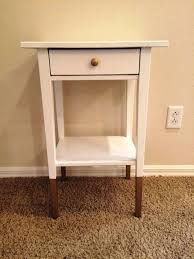 hemnes ikea nightstand u2013 interior design