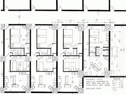 homes with inlaw apartments 15 luxury house plans with inlaw suite dvprt info