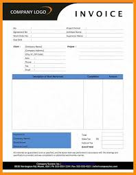free resume templates for apache openoffice eliolera com