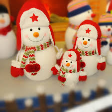 Hard Plastic Christmas Decorations Outdoors Compare Prices On Plastic Christmas Decorations Outdoor Online