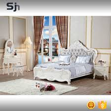 Royal Bedroom Set by 2016 Royal Bedroom Furniture Set For C009 Buy Royal Bedroom