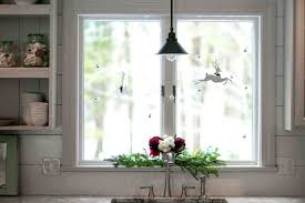 kitchen window shelf ideas kitchen photo nice bathroom decor pictures window sill ideas