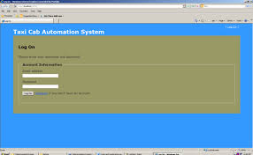 custom user login and registration page in asp net mvc3 with razor