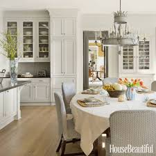 kitchen black and white kitchen cabinets ideas kitchen paint