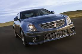 top gear cadillac cts v s top gear critical of cadillac cts v