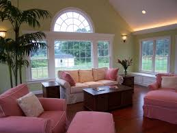 family room family room additions ornamental plant design