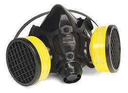 Rz Mask Air Filtration For Preppers Rz Masks Vs N95 Masks
