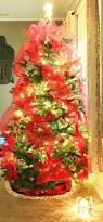 521 best christmas trees images on pinterest merry christmas