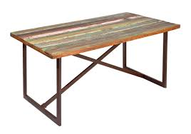 goliath dining table aent us