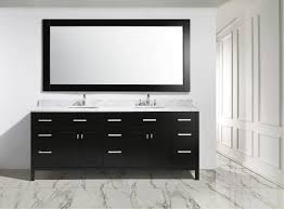 Home Design Store Village Of Merrick Park 100 Italian Bathrooms Bathroom Remodel Small Space Most