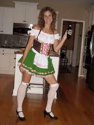 Sluttiest Halloween Costumes Halloween Costume Renée Schuls Jacobson
