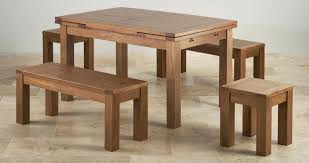 Rustic Bench Dining Table Bench Furniture Dining Room Best Rustic Wood Dining Table