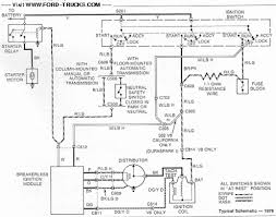 wiring diagram for 1976 ford f250 u2013 readingrat net