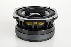 empty plastic speaker cabinets atc speakers engineers reveal 7 design secrets in exclusive q a