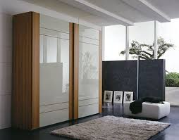 Modern Contemporary Bedroom by Furniture Wardrobe 2017 Including Fitted Bedroom Small Rooms