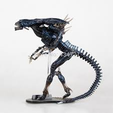 online get cheap alien queen revoltech aliexpress com alibaba group