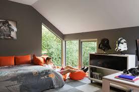 teenagers bedrooms 14 inspirational bedroom design ideas for teenagers contemporist