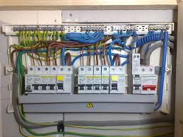 20 electrical wiring in homes buying a house in sicily