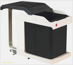 broyeur evier cuisine broyeur poubelle maison avec compacteur et broyeur de cartons