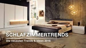 Schlafzimmer Komplett Lutz Schlafzimmer Einrichten Ideen Und Möbel Trends Xxxlutz