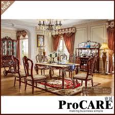 Dining Room Groups Compare Prices On Dining Room Groups Online Shopping Buy Low