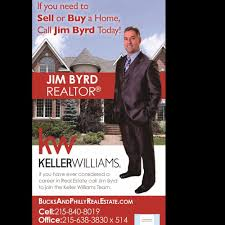 jim keller jim byrd keller williams real estate agents 2400 bristol rd