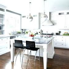 kitchen home ideas home decor kitchen ideas about decorating kitchen on beautiful home