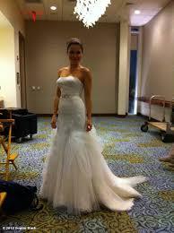 bush wedding dress bush wedding dresses reviewweddingdresses