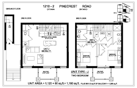 beautiful master bedroom ensuite floor plans house designs and