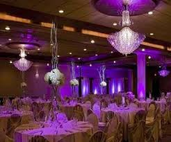reception halls in houston list of 7 best wedding venues in houston tx reception banquet