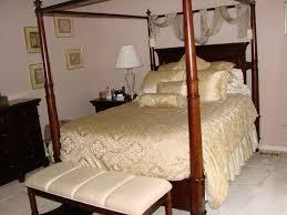 Grey Bedroom Bench Bedroom Furniture Sets Chairs At Foot Of Bed Bedroom Storage