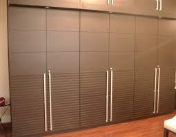 bedroom wardrobe door design ideas