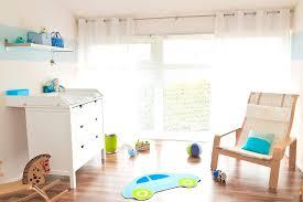 deko ideen kinderzimmer idee kinderzimmer streichen pic wandgestaltung babyzimmer junge