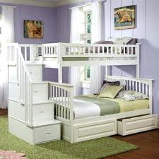 Stackable Bunk Beds Bunk Bed With Storage U2013 Robys Co
