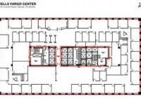 Wells Fargo Center Floor Plan Hoover Floor Polisher U2013 Gurus Floor