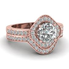 Diamond Wedding Rings For Women by Find Beautiful Diamond Wedding Rings For Women Fascinating Diamonds