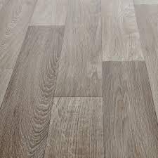 Laminate Flooring Carpetright Eden 593 Camargue Vinyl Vinyl Carpetright