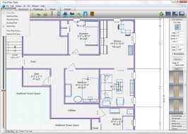 draw house plans for free draw house plans home design