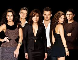 8 reasons i ll one tree hill to my