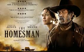 hillary witch costume costume design dressing hillary swank in the homesman chapter 1