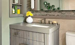small bathroom vanity ideas small vanities for bathrooms the best vanity ideas voicesofimani