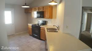 shirley all steel kitchens of indianapolis indiana retro