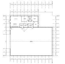 morton building homes plans morton building home plans awesome metal shop house plans elegant