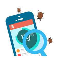 mobile application testing mobile testing services mobile app