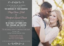 136 best lds wedding invitations images on utah