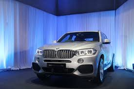 quick drive in the new bmw x5 xdrive40e plug in hybrid u2013 benautobahn