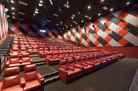 omaha theatre theatres