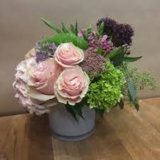 Flower Delivery Boston Spring Flower Delivery In Boston Back Bay Florist