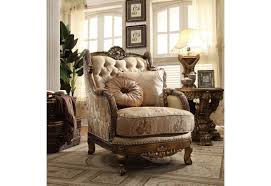 top classic design sofa small home decoration ideas photo at