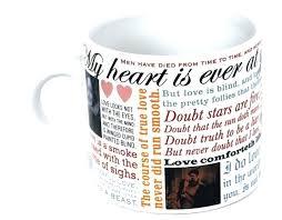 coolest coffe mugs coffee mugs amazon coolest coffee mugs tea bag pocket mug best